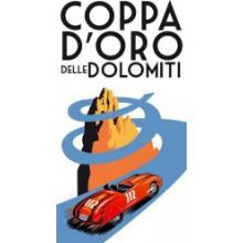 Coppa d'Oro Dolomiti