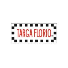 Targa Florio logo